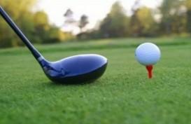 Situasi Belum Aman, Turnamen Golf Putri Evian Championship Dibatalkan
