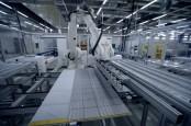 Adani Group Menangkan Tender US$6 Miliar Bangun 8 GW PLTS