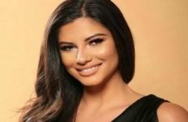 Model Playboy Terancam Ditangkap Karena Langgar Lockdown di Dubai