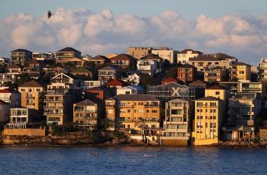 Pandemi Terkendali, Kepercayaan Konsumen Australia Pulih