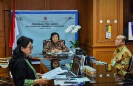 Menteri LHK: Peran Swasta dalam Kolaborasi Pengurangan Sampah Sangat Strategis