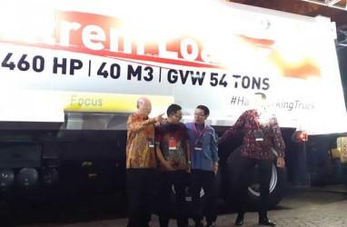 Butuh Dana Buat Ekspansi, Indomobil (IMAS) Rights Issue 1,2 Miliar Saham
