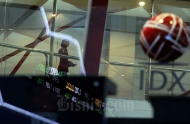 Rp7,75 Triliun Siap Masuk ke Investor, Ini Emiten yang Masih Bagikan Dividen