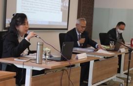 Austindo Nusantara (ANJT) Tahan Bagi Dividen Tahun Ini