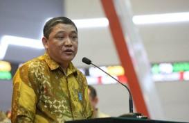 Pelindo III Lanjutkan Proyek Bali Maritime Tourism Hub