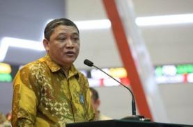 Pelindo III Lanjutkan Proyek Bali Maritime Tourism…