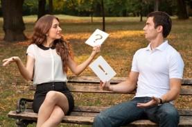 7 Dampak Negatif Dalam Hubungan Bila Abaikan Ruang…