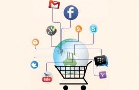 Berbisnis Online Kini Makin Mudah Melalui E-Commerce Enabler