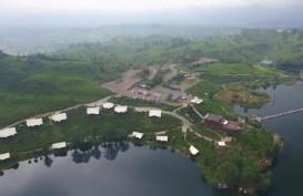 Hadapi AKB, Pemkab Bandung Siapkan Aturan Operasional Tempat Wisata