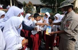 Pemerintah Izinkan Sekolah Berbasis Asrama di Zona Hijau Dibuka