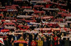 La Liga Berlanjut Lagi, Ini Jadwal Pertandingan & Klasemen