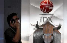 KABAR PASAR: Risiko Bank Masih Tinggi, Kucuran Dana Bansos Makin Deras