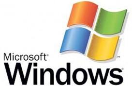 Eternal Darkness Mengancam Jika Tak Lakukan Update Patch Pada Windows 10
