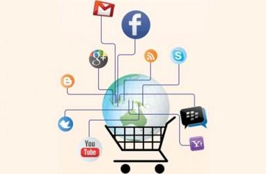 5 Trik Optimalkan Bujet Terbatas untuk Mengiklankan Bisnis di Internet