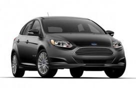 Bermasalah, Ford Motor Recall 2,15 Juta Mobil