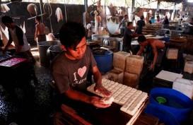 Sempat Dirumahkan, 2.000-an Karyawan di Kudus Kembali Bekerja
