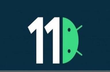 Android 11 Mulai Bisa Diunduh, Begini Caranya