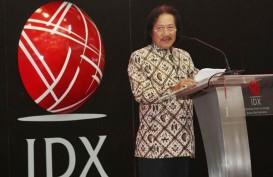 Asosiasi Emiten: Indonesia Bisa Ambil Kue Supply Chain, Siap Bangkit Kuartal III