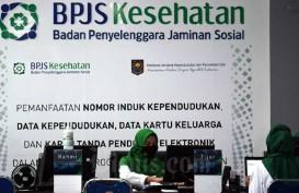 BPJS: Iuran Naik, Defisit Akhir Tahun Sisa Rp185 Miliar