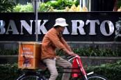 Bank Artos Ganti Nama Jadi Bank Jago