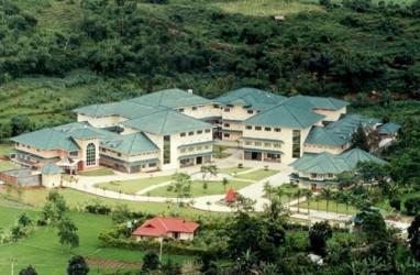Penjualan Pyridam Farma (PYFA) Terdampak PSBB