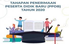 PPDB Online DKI Dibuka Hari Ini, Berikut Tahapan Pendaftarannya