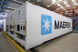 Industri Rantai Pendingin Pangkas Target Produksi…