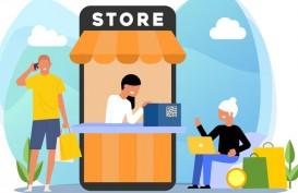 Kredivo Integrasikan Fitur Belanja ke Bukalapak