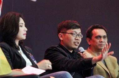 Cari Aset Dasar, Manajer Investasi Andalkan Perusahaan yang Refinancing