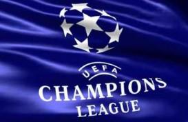 Bisa Banyak Perubahan, UEFA Putuskan Nasib Liga Champions Pekan Depan