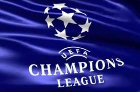 Bisa Banyak Perubahan, UEFA Putuskan Nasib Liga Champions…
