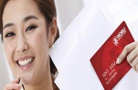 Dukung UMKM, Bank Nobu Rilis Layanan Whatsapp for Business