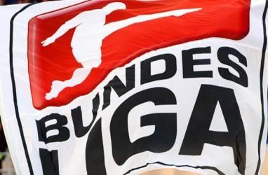 PSSI Diharapkan Ikuti Protokol Kesehatan Liga Jerman