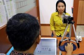 Mulai Hari Ini, Antrean Layanan Paspor Via Aplikasi Kembali Dibuka