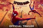 Sekuel Spider-Man akan Hadir pada Liburan Akhir Tahun 2020