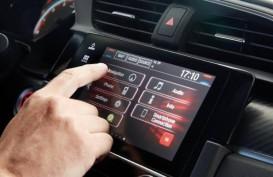 Percepat Elektrifikasi Mobil, Honda Motor Bangun Hynex Mobility Service