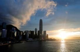 Menteri Keuangan Hong Kong: Klien Perbankan Dukung UU Keamanan Nasional