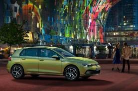 Konten Promosi Golf-8 Dikritik, Volkswagen Ambil Empat…