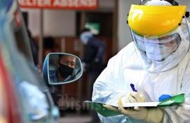 Dua Pekan Menolak, Akhirnya Warga Desa Sagu di NTT Bersedia Tes Virus Corona