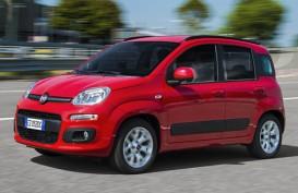Si Mungil Fiat Panda Akan Kembali Diproduksi