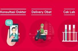 Halodoc Gandeng RS Hermina Perluas Layanan Rapid Test ke Pekanbaru