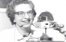 Inilah Daftar Perempuan Penting Sepanjang Histori NASA