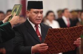 Eks-Dirut PT Dirgantara Indonesia Resmi Jadi Tersangka Kasus Korupsi