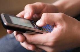 Resah Dengan SMS Atau Telepon Penipuan, Ini Tempat…