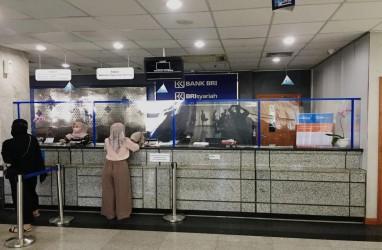BRI Syariah Optimis Implementasi Qanun Aceh Selesai 2020