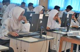 Cetak SDM Unggul, Kemendikbud Siapkan Program Guru Penggerak