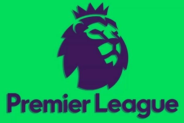 Patut Disimak Ini Aturan Baru Di Lanjutan Liga Inggris Bola Bisnis Com