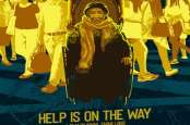 Help Is On Way, Film Dokumenter Tentang Pekerja Migran Indonesia Tayang di GoPlay
