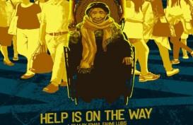 Help Is On Way, Film Dokumenter Tentang Pekerja Migran Indonesia Tayang di GoPlay