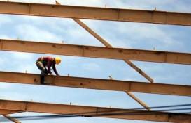 Akreditasi Asosiasi di Sektor Konstruksi Berlangsung hingga Agustus